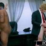 Porno americano