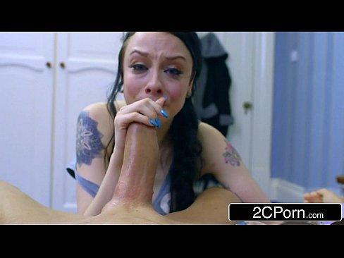 Porno tube