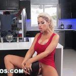 Filmes Pornos Grátis Mãe e Filha Transando