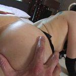 Bella da semana fazendo sexo com ator porno