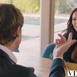 Porno brasil tv irmãs sexys fodendo com macho dotado