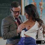 Portal porno comendo a professora