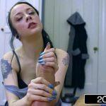 Vidios pornos gratis da novinha magrinha e gostosinha