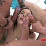 X videos tarada gostosa encarando várias rolas duras