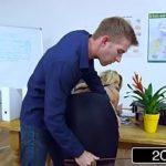 Xvideos gratis com loira mamando