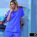 Xxxvideo porno gratis com enfermeiras gostosas