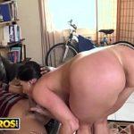Sexo quente gratis de latinas rabudas