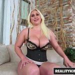 Sites porno gorda coroa dando aula de sexo