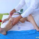 Bang bros com massagem espetacular com muito sexo