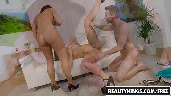 Porno eroticos amigos fodendo com lésbicas quentes