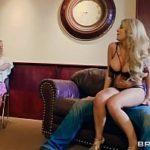 Sanba porno mulher libera marido para foder o cu da puta