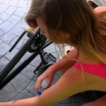 Xvideo nacional Hd ciclista chupa e leva pau na xota